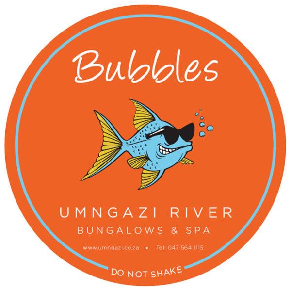 21-bubbles