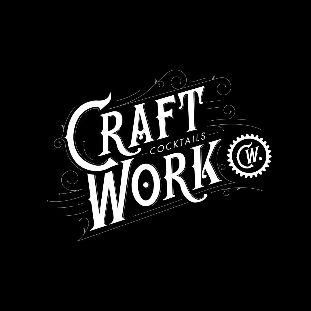 Crookes and Co Design Agency Portfolio