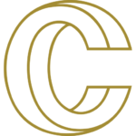 Crookes and Co Design Agency